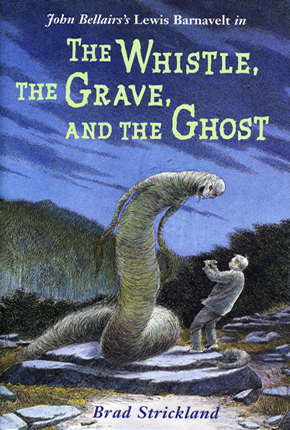 File:The Whistle, the Grave, and the Ghost.png