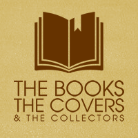 File:The Books, The Covers, and The Collectors.png