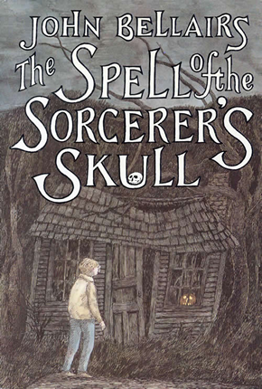 File:The Spell of the Sorcerer's Skull.png