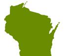 Danzig, Wisconsin