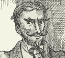 Alpheus Winterborn