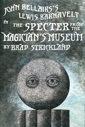 File:The Specter from the Magician's Museum.png