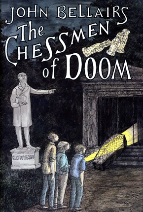 File:The Chessmen of Doom.png