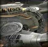 Heliumite-airship-symbol