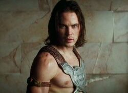 John-Carter-Movie-Trailer-Taylor-Kitsch-In-Epic-Disney-Adventure-Film-Video