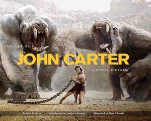 Art-of-john-carter-2