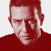 File:Thumb-Ciaran-Hinds.png