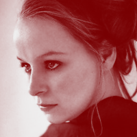 File:Thumb-Samantha-Morton.png