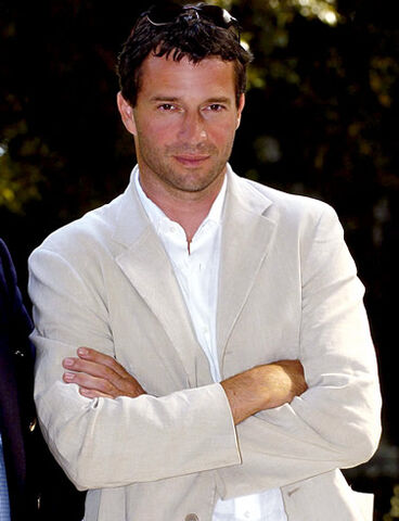 File:James-purefoy-picture-2.jpeg