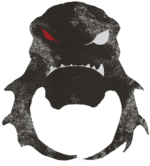 Warhoon-symbol