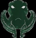 Thark-symbol