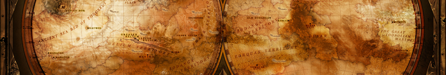 Ultimate-barsoom-map-2