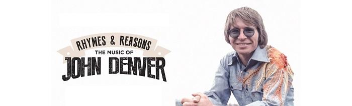 John Denver Wiki Fandom Powered By Wikia