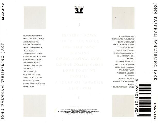 File:-09- WJ Back Cover.jpg