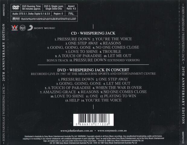 File:-08- WJ20 Back Cover.jpg