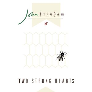 1988 - Two Strong Hearts -Single-
