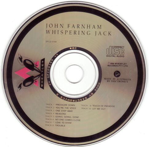 File:-10- WJ CD.jpg