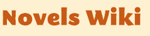 Novelswiki