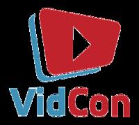 200px-Vidcon logo