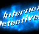 Internet Detectives