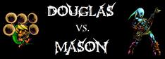 Dougvsmason