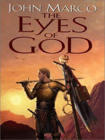 File:The Eyes of God.jpg
