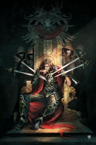 File:Saints-epee.jpg