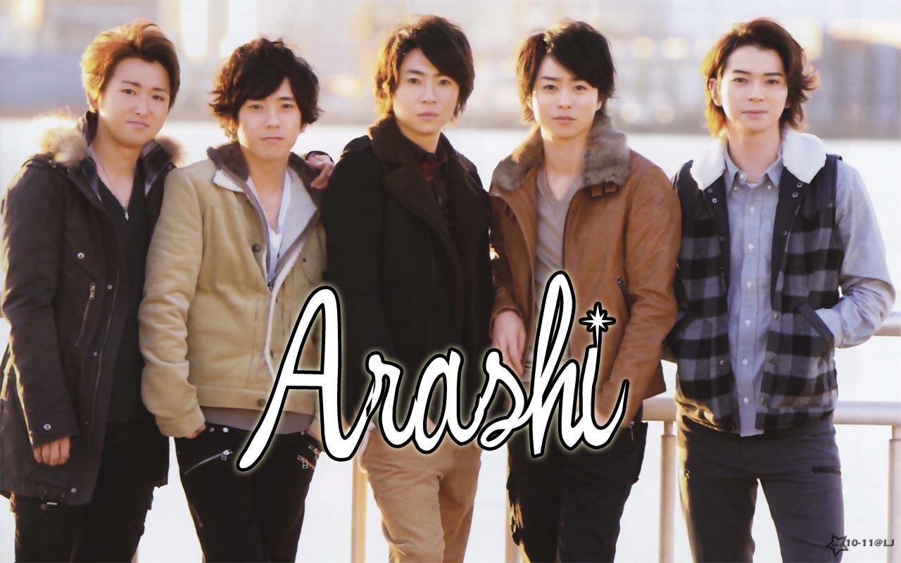 Arashi | Kancolle Wiki | FANDOM powered by Wikia