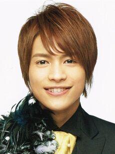 Nakama-junta-2014-debut
