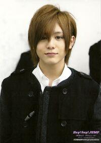 RyosukeYamada2011-04