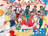 New Hope ~Konna ni Bokura wa Hitotsu~