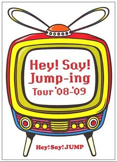 Jumping Tour
