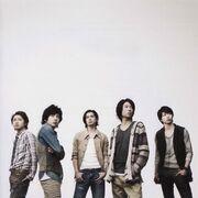 20101026 arashi
