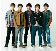 20130215 arashi