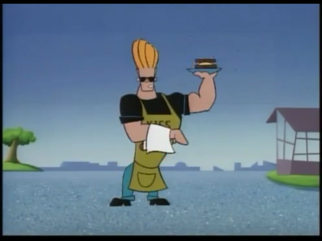 File:Kissthecook9.png