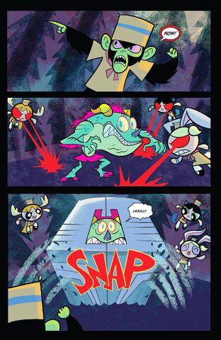 File:Powerpuff Girls Super Smash-Up 005-006.jpg