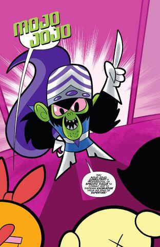 File:Powerpuff Girls Super Smash-Up 005-003.jpg