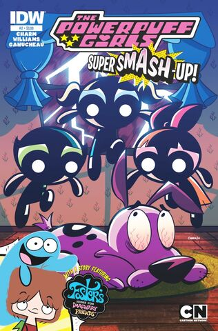 File:Powerpuff Girls Super Smash-Up! 2a.jpg