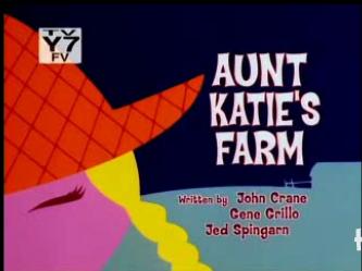 File:Aunt Katies Farm.png