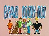 File:Jb bravo dooby-1-.jpg