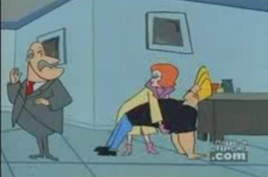 File:Johnny Bravo and Jane Bonded (3).jpg