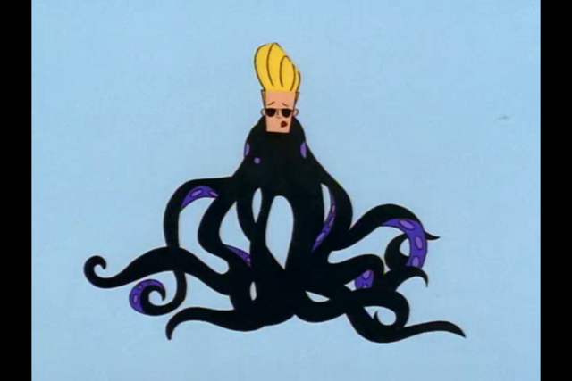 File:Octopus Johnny.PNG