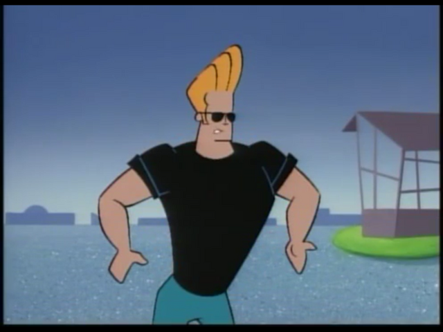 File:Johnny stand.png