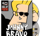 Johnny Bravo (DVD)