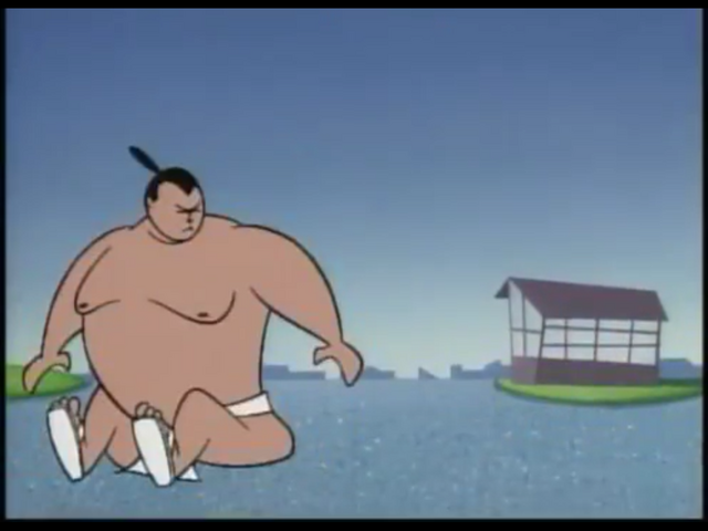 File:Smash by a sumo2.png