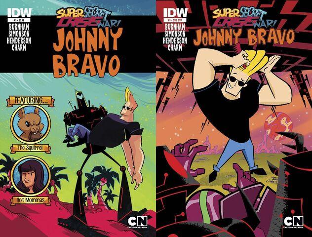 File:SSCW short 01 Johnny Bravo.jpg