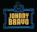 Johnny Bravo (pilot)