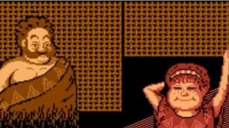 StarTropics (NES) Playthrough - NintendoComplete