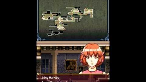 Nintendo DS Longplay 024 Castlevania Dawn of Sorrow (Part 1 2)