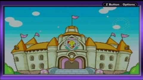 Mario & Luigi Superstar Saga Playthrough Part 1
